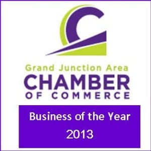 GrandJunctionChamber_BusinessoftheYear_2013 (1)