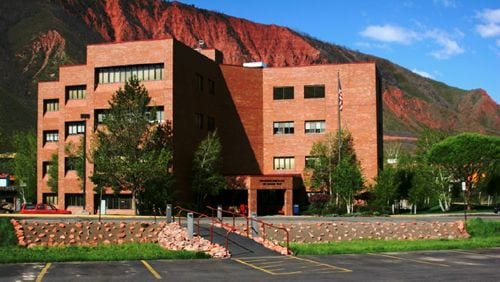 Dalby, Wendland & Co., P.C., Glenwood Springs Colorado Accountants | 201 Centennial Street, Suite 300 | Glenwood Springs, CO 81602