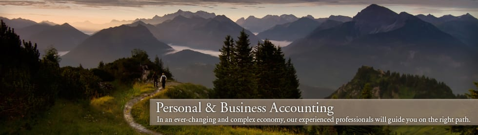 Accounting Bookkeeping & Payroll Services | Dalby Wendland & Co PC | Colorado | Grand Junction | Glenwood Springs | Montrose | Aspen | Telluride | Rifle