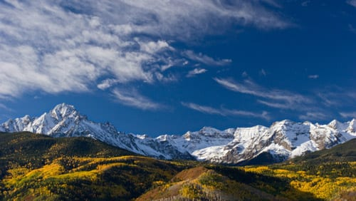 Telluride Colorado Accountants  220 East Colorado Ave., Suite 216 Telluride, CO 81435 | Certified Public Accountant, principals, specialties, accounting, audit, tax | Dalby, Wendland & Co., P.C.