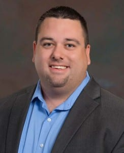 Nathan A. Fyock, CPA, ABV, Grand Junction Colorado   Dalby, Wendland & Co., P.C.   CPAs   Business Advisors