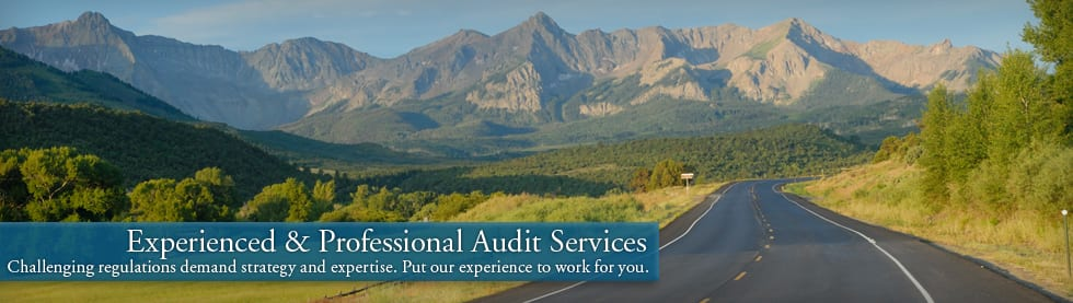 Experienced & Professional Audit Services, Audit Services, Auditing Accounting  | Dalby, Wendland & Co., P.C.