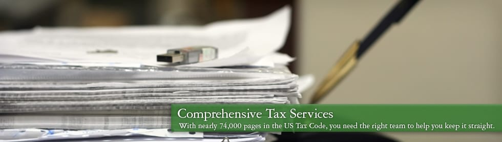 dalby_wendland_and_co_tax_service_slide