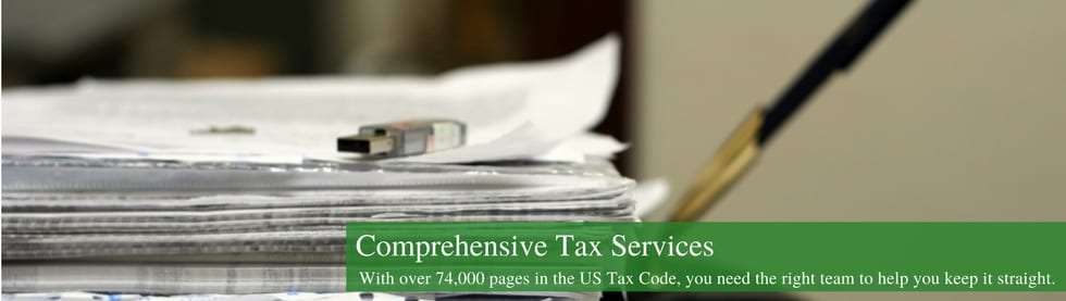 Tax Preparation Services, Income Tax Preparation, Tax Preparation Service, Small Business Tax Preparation, Tax Return Preparation, Tax Preparation Grand Junction Co, Tax Planning Service | Dalby, Wendland & Co., P.C.