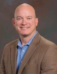 Christopher T. Allen, CPA, Grand Junction Colorado | Dalby, Wendland & Co., P.C. | CPAs | Business Advisors | Audit & Accounting Services | Grand Junction Colorado