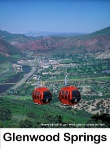 Visit Glenwood Springs Co | Dalby Wendland & Co | Certified Public Accountants | Accounting | Audit | Tax Services | Business Advisory