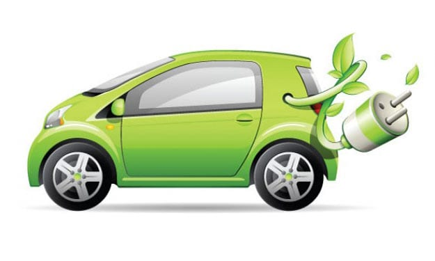 If You Opt To Purchase One Of These Energy Efficient Vehicles May Qualify For A Federal Income Tax Credit In 2017 And 2016