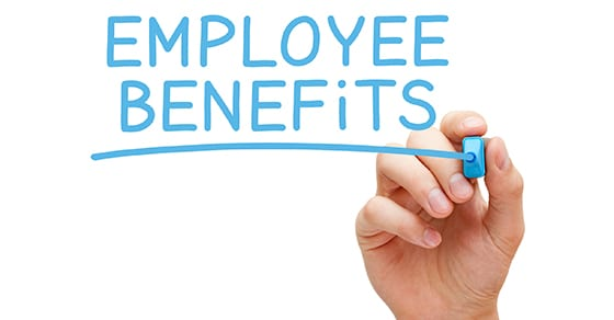 use qualified auditors for your employee benefit plans dalby
