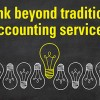 lightbulbs-graphic-think-beyond-traditional-accounting-services