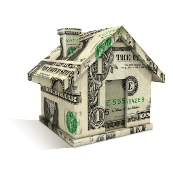 home made of cash | home equity loan interest deductible | Dalby Wendland & Co | CPAs | Colorado | Grand Junction | Glenwood Springs | Montrose